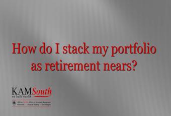 1_retirement