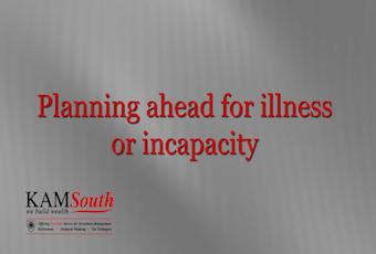 2_financialplanning