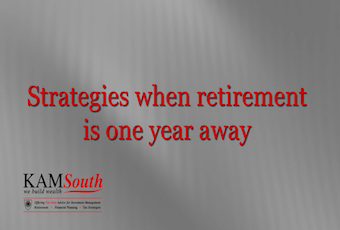 3_retirement