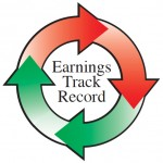 EarningsPreview-150x150