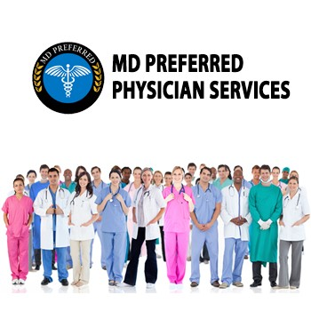 KAM South Christian Koch MD Preferred Physican Services