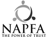NAPFA-fee-only