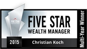 logo-five-star