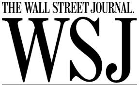 KAM South featured in the Wall Street Journal