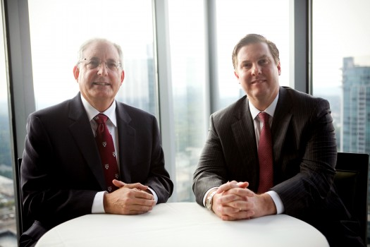 Christian Koch and Ed Slott on Retirement and IRA Distribution Planning