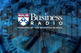 Christian Koch on Wharton School Business Radio's Your Money with Kent Smetters