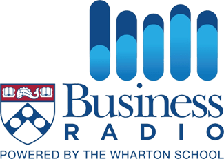 Wharton Business Radio