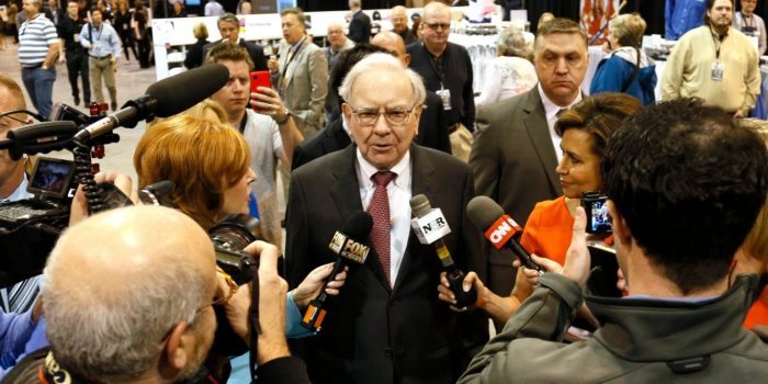 Christian-Koch-on-Warren-Buffett